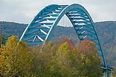 South Pittsburg Bridge