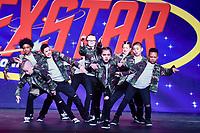Supreme Nexstar 2018
