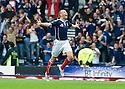 Scotland v Czech Republic 3rd Sept 2011
