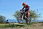 NELSON, NEW ZEALAND - 2021 Mini Motocross Champs: 2.10.21, Saturday 2nd October 2021. Richmond A&P Showgrounds, Nelson, New Zealand. (Photos by Barry Whitnall/Shuttersport Limited) 605