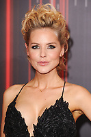 Stephanie Waring<br /> at the British Soap Awards 2017 held at The Lowry Theatre, Manchester. <br /> <br /> <br /> ©Ash Knotek  D3272  03/06/2017