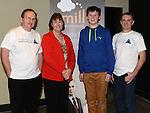 Drogheda Young Innovators Workshop