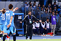 AFC Champions League 2019: Kawasaki Frontale 2-2 Shanghai SIPG FC