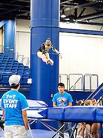 South Texas Elite - HNI 2013