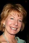 Gail Sheehy  (1936-2020)