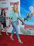 Heidi Klum at HOODWINKED TOO! HOOD vs EVIL Premiere held at The Grove in Los Angeles, California on April 16,2011                                                                               © 2011 Hollywood Press Agency