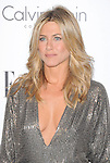 Jennifer Aniston at 18th Annual ELLE Women in Hollywood celebration held at The Four Seasons in Beverly Hills, California on October 17,2011                                                                               © 2011 Hollywood Press Agency