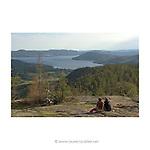 Hight Coast - Sweden