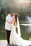 Lauren & Aaron's Wedding