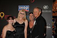 06-19-11 Daytime Emmys Red Carpet #1