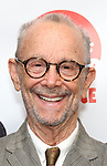 Joel Grey attends the 2019 Off Broadway Alliance Awards Reception at Sardi's on June 18, 2019 in New York City.