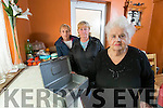 Kerry's Eye, December 15th 2016
