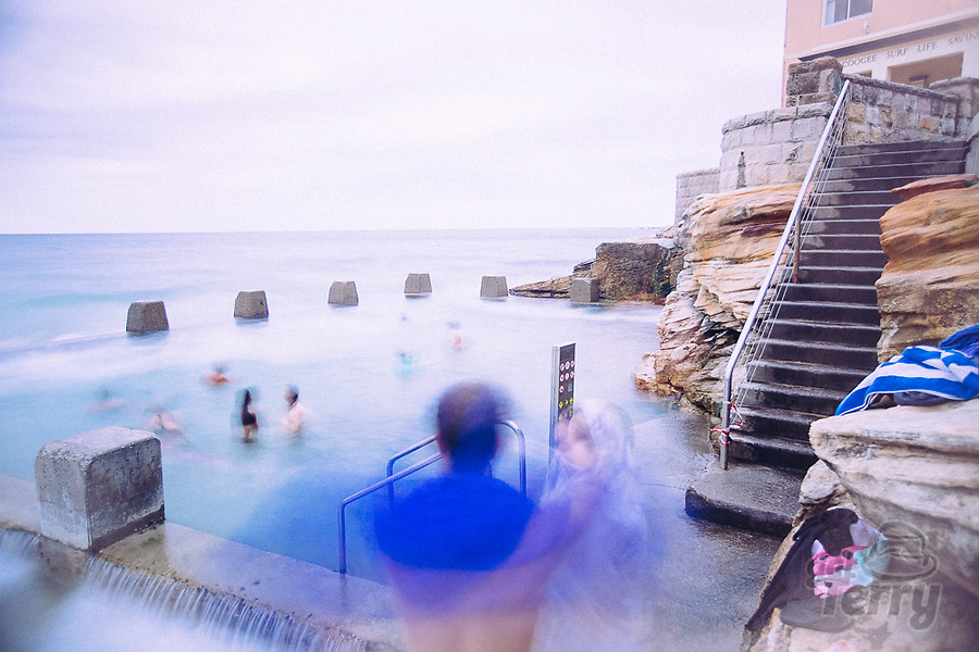 Image Ref: CA1057<br /> Location: Coogee<br /> Date of Shot: 29.01.20