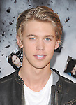 Austin Butler at The Summit Entertainment L.A Premiere of Source Code held at The Cinerama Dome in Hollywood, California on March 28,2011                                                                               © 2010 Hollywood Press Agency
