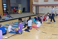 Specials I-6th & 3rd Grade-2:15-3pm