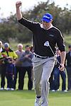 Irish PGA Final
