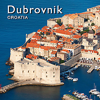 Dubrovnik | Dubrovnik Pictures Photos Images & Fotos