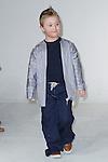 Kids Fashion Week NYC