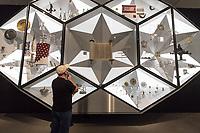 2020/08/18 Berlin | Kultur | Juedisches Museum