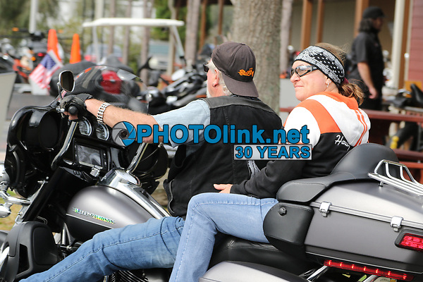 Motorcycle riders, Photo by Adam Scull-PHOTOlink.net