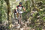 BLENHEIM, NEW ZEALAND - February 20: 2016 Santa Cruz Coppermine, 20 February 2015, Nelson, New Zealand, Photos: Barry Whitnall/shuttersport