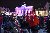 Solidarity Hebdo Berlin