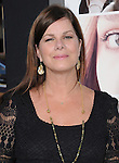 Marcia Gay Harden<br /> <br />  attends The Newline Cinema's L.A Premiere of If I Stay held at The TCL Chinese Theater  in Hollywood, California on August 20,2014                                                                               © 2014 Hollywood Press Agency