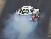 NHRA Mello Yello Drag Racing Series<br /> Route 66 NHRA Nationals<br /> Route 66 Raceway, Joliet, IL USA<br /> Sunday 9 July 2017 Cruz Pedregon, Snap-On, Toyota, Camry, Funny Car<br /> <br /> World Copyright: Mark Rebilas<br /> Rebilas Photo