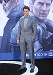 Tom Cruise at Universal Pictures American Premiere of Oblivion held at The DolbyTheater in Hollywood, California on April 10,2013                                                                   Copyright 2013 Hollywood Press Agency