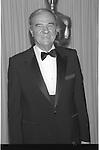 Karl Malden, Academy Awards