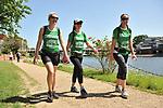 2021-07-17 Mighty Hike TP 13 TR Marlow Bridge