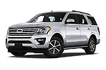 Ford Expedition XLT SUV 2018