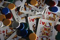 Oggetti.Objects.Giochi.Games....