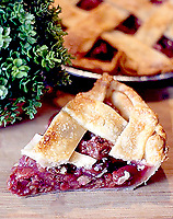 Photo submitted<br />