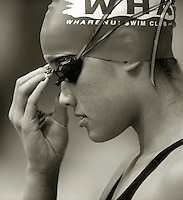 110303 NZ Age Group Swimming Championships
