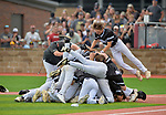 2021 2A State Baseball Championship - Southside Bee Branch vs Woodlawn