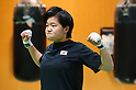 Boxing : Japan Boxing Federation conducts open training