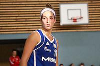 Ashley Engeln (Weiterstadt)
