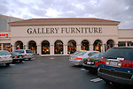 Gallery Furniture
