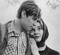 Ожидание (1969)
