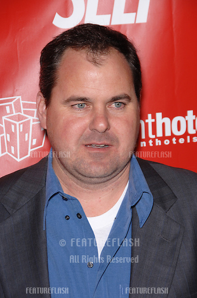 Actor BOB STEPHENSON at the Los Angeles premiere of his new movie Friends with Money..March 27, 2006  Los Angeles, CA.© 2006 Paul Smith / Featureflash