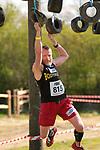 2015-04-19 Warrior 11 BL HangTough 1015am - 1045am