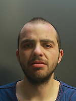 2019 04 16 Peter Williams wanted by North Wales Police, Wales, UK