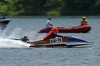 58-N (hydro)
