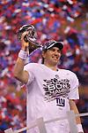 2012-Super Bowl XLVI-Giants vs Patriots