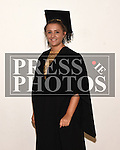 Linda Ennis Beauty Academy Graduations 2015
