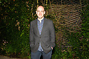 Henry V press night guests, cast and creatives at Regent's Park Open Air Theatre. Picture shows: Robert Hastie (Director)