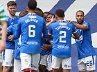 020521 Rangers v Celtic