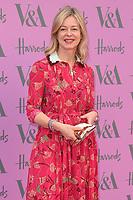 Lady Helen Taylor<br /> arriving for the V&A Summer Party 2018, London<br /> <br /> ©Ash Knotek  D3410  20/06/2018