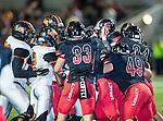 2014  Legacy vs. Lancaster